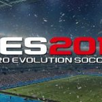 PES 2017 - Pro Evolution Soccer Android Apk Data Download