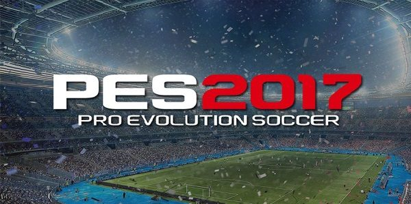 PES-2017-Pro-Evolution-Soccer-Android-Apk-Data-Download