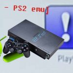 Play PlayStation 2 Emulator for Android APK Download