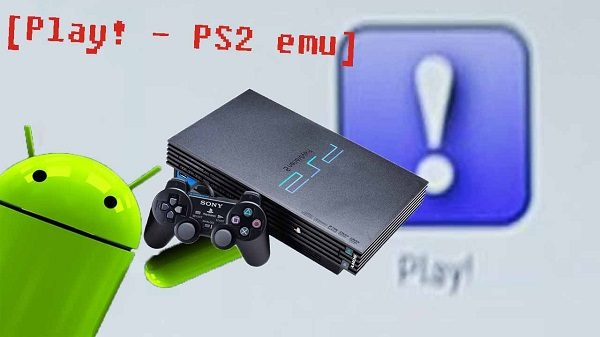 Play-PlayStation-2-Emulator-for-Android-APK-Download