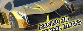 Racing-3D-Asphalt-Real-Tracks-Money-Mod-Apk-Download