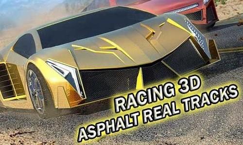 Racing-3D-Asphalt-Real-Tracks-Money-Mod-Apk-Download
