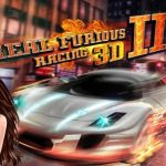 Real Furious Racing 3D 2 Android APK Game Download