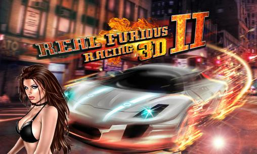 Real-Furious-Racing-3D-2-Android-APK-Game-Download