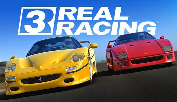 Real-Racing-3-APK-Data-Game-Download