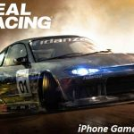 Real Racing 3 ipa iPhone Download