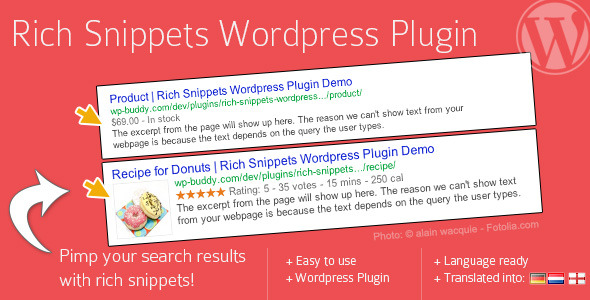 Rich-Snippets-WordPress-Plugin-CodeCanyon-Download