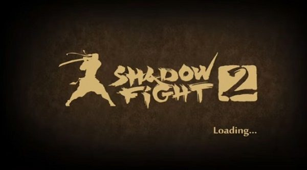 Shadow-Fight-2-mod-hack-apk-cheats-modded-androd-ios-download