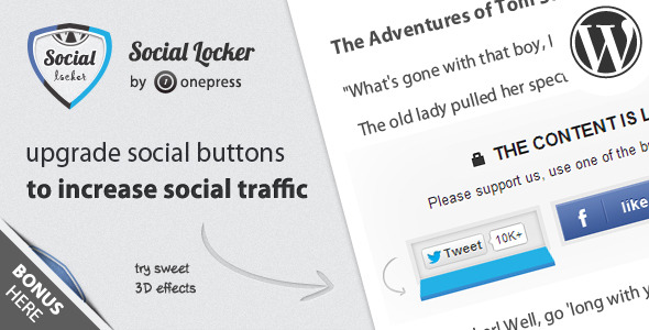 Social-Locker-Plugin-Pro-for-WordPress-Nulled-Free-Download