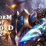 Storm of Sword 2 APK Mod Download