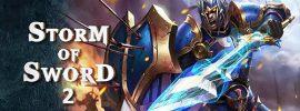 Storm-of-Sword-2-APK-Mod-Download