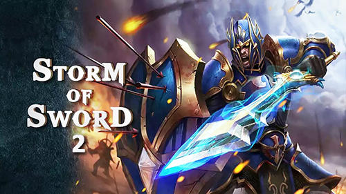 Storm-of-Sword-2-APK-Mod-Download