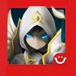 Summoners War Sky Arena Android Apk Mod Download