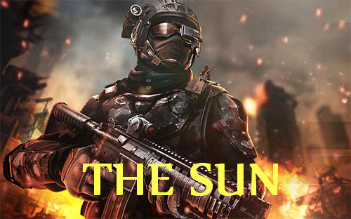 The-Sun-Lite-Beta-Apk-Data-Download-Game