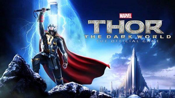 Thor-The-Dark-World-IPA-iPhone-Game-Download