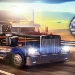 Truck Simulator USA Mod Apk Data Download