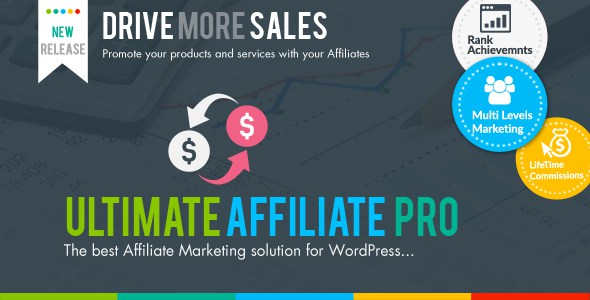 Ultimate-Affiliate-Pro-WordPress-Plugin-Download