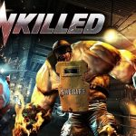 Unkilled Free APK Game Download