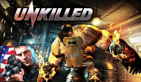Unkilled-Free-APK-Android-Game-Download