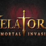 Velator Immortal Invasion APK Download Free Role Playing Game for Android