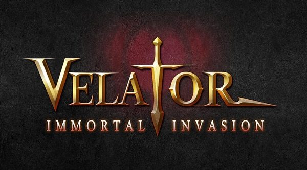 Velator-Immortal-Invasion-APK-Download-Free-Role-Playing-Game-for-Android
