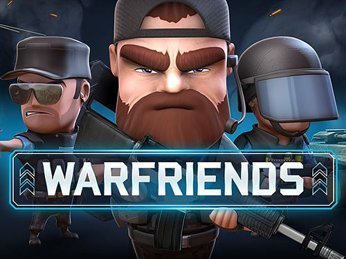 War-Friends-iPhone-Game-Download