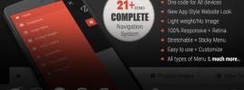 Web-Slide-Responsive-Mega-Menu-for-Bootstrap-3-plus-Download