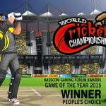 World Cricket Championship 2 Mod Apk Lost Money Download