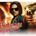 Gangstar Miami Vindication Android APK Download Game
