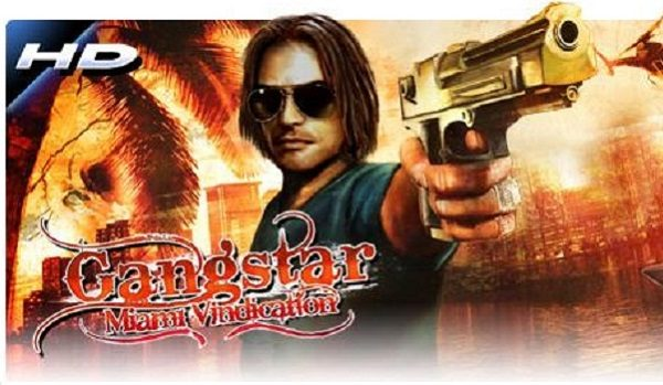 gangstar-miami-vindication-hd-android-game-download