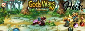 gods-wars-4-apk-mod-android-hack