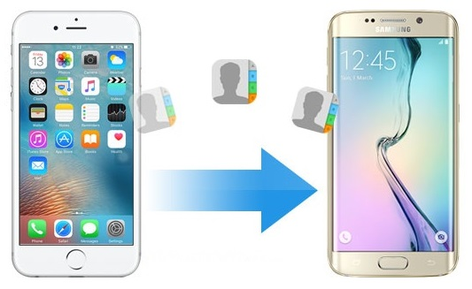 how-to-transfer-contacts-from-iphone-to-android