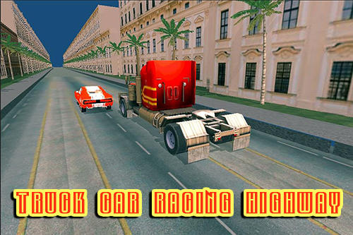 truck-car-racing-highway-apk-android-game-download