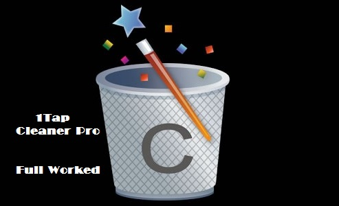 1Tap-Cleaner-Pro-Full-Anroid-APK-Download