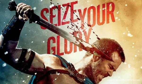 300-Seize-Your-Glory-Unlimited-Mod-APK-Game-Download