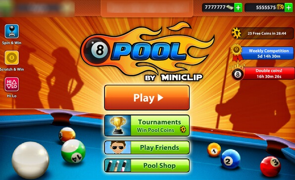 8-Ball-Pool-hack-line-money
