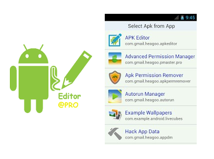 APK-Editor-Pro-for-Android-Unlocked-APK-Download