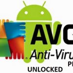 AVG AntiVirus PRO for Android Security APK Download