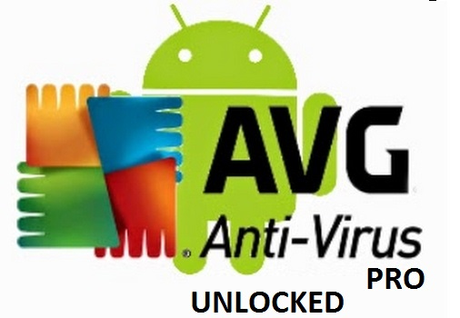 AVG-AntiVirus-PRO-for-Android-Security-APK-Download