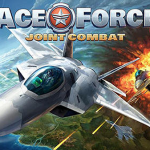 Ace Force Joint Combat Apk Game for Android Download