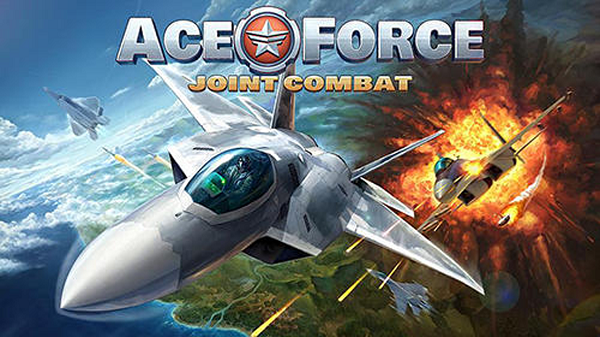 Ace-Force-Joint-Combat-Apk-Game-for-Android-Download