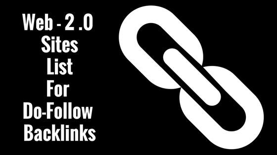 Active-DoFollow-Web-2.0-Sites -Backlink-Subdomains