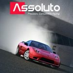 Assoluto Racing APK MOD Unlimited Money Download