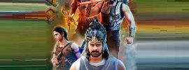 Baahubali-The-Game-Official-APK-Android-Game-Download