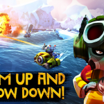 Battle Bay Mod Apk Full Android Download