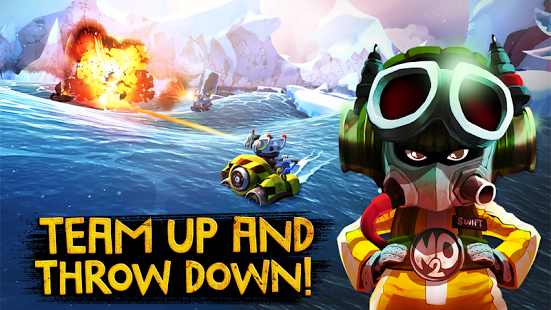 Battle-Bay-Mod-Apk-Full-Android-Download