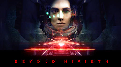 Beyond-Hirieth-Android-APK-Game-Download