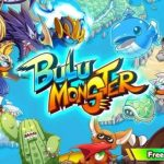 Bulu Monster Android Apk Mod Game Download