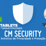CM Security VPN APK – Free Fast Android Download