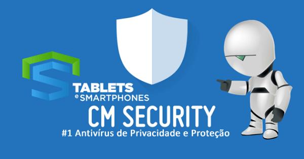 CM-Security-Premium-APK-Android-Download